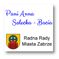 Anna Solecka-Bacia