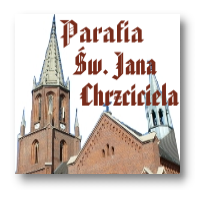 Jana Chrzciciela